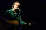 Neil Murray_1