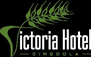 Victoria Hotel Dimboola